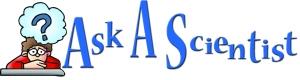 AskaScientist