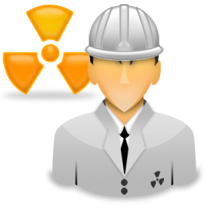 nuclear_engineer